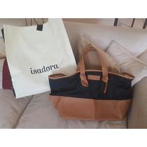Bolso Isadora . Nuevo