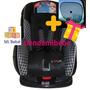 Butaca Love 2021 Silla Auto Bebe 0 A 25 Kg Parasol Regalo