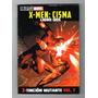 Biblioteca Marvel - X-men Cisma Libro Dos - Televisa