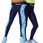 Calza Hockey Suplex Enjoy / Niña Y Adolescente 8-10-12-14-16