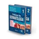 Instrumental Para Dermatologia, Cirurgica, Dermatologia