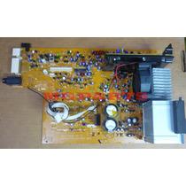 Ah41-10160a Tarjeta Principal Amp Audio Max-610 Samung