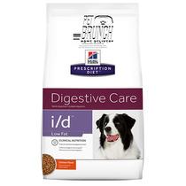 Hill´s I/d Digestive Care 7kg Pet Brunch
