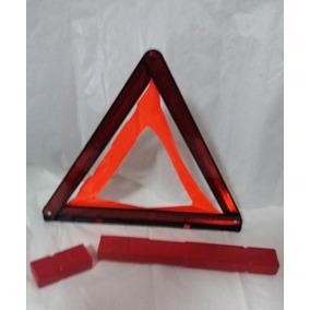 Triângulo Sinalização Original, Audi, Original 8k0 860251