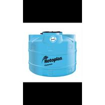 Cisterna Rotoplas 5000 Litros - Envío A Domicilio