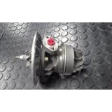 Cartucho De Turbo Para Tractor Jhon Deere Mod Ta3401