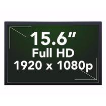 Pantalla 15.6 Slim Super Hd (1920x1080) B156htn03.4
