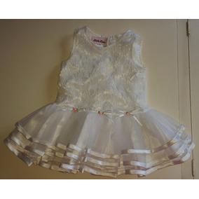 Vestidos de fiesta para nina de 9 meses