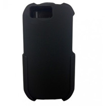 Clip Motorola Nextel Combo I1