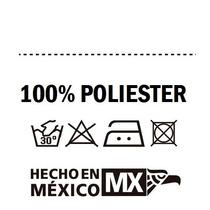Millar De Etiquetas Ropa Textiles Mochilas Bolsa Economica