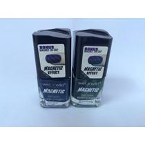 Esmalte Com Efeito Magnetico Wet In Wild 10ml