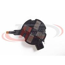 Bobina Ignição Mazda Mx3 1.6 16v N ° H3t03071a (nova)