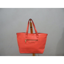 Bolsa Nueva Original Juicy Couture