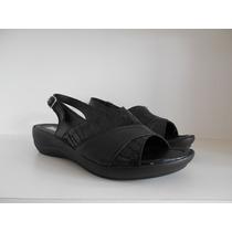 Zapatos Mujer Sandalias Señora Combinadas
