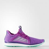 Zapatillas Adidas Edge Lux W - Sagat Deportes- Ba8300