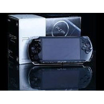 Psp Playstation Portatil 3006 Novo Original Lacrado