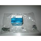 Cilindro De Puerta Ford Fiesta Power /max/ Move 04-13