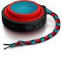 Caixa De Som Philips Bt2000/00 Bluetooth Wireless