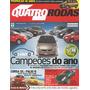 4r.547 Dez05- Hyundai Tucson Palio 1.8r Corsa Ss Honda Fit