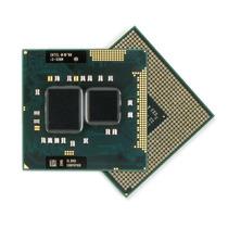 Promoção! Processador Intel I3 330 350 370 380 C/ Garantia!