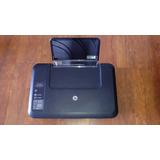 Impresora Hp 2515 / Repuestos - Reparar