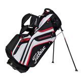 Kaddygolf Bolsa Titleist Golf Tripode 14 Div Sx14/016