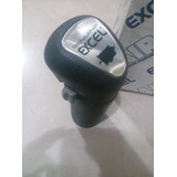 Válvula Selectora De Botón Gris Caja Maxi Fuller A6918 Mack