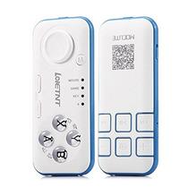 Inalámbrica Bluetooth Remoto Vr Gamepad Compatible Con 3d V