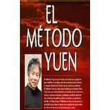 El Metodo Yuen-ebook-libro-digital