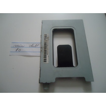 Caddy De Disco Duro Usado Para Mini Dell 10