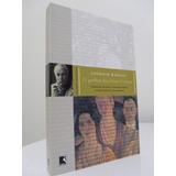 Livro - O Jardim Dos Finzi-contini - Giorgio Bassani - Novo!
