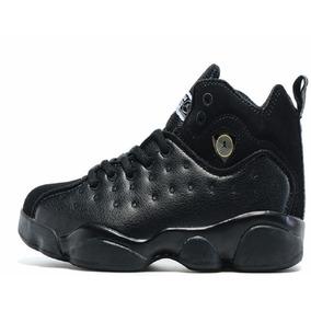 Tênis Nike Lebron James 13 Feminino Xlll Basquete Nba One