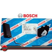 Boia Sensor Nível Honda New Civic Flex 2007 Até 2011 Bosch