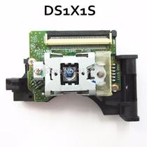 Leitor Gravador De Cd/dvd Modelo Ds1x1s Ad - 5280s