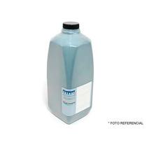 Polvo Toner Future Graphics Hp 85a 35a 36a 78a 83a 55a 1 Kg