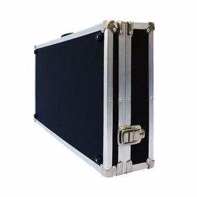 Hard Case Pedais Pedal Pedaleira Gt10 Gt100 Pod Hd Outras