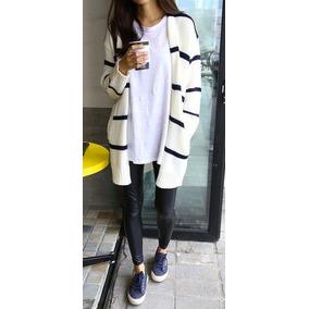 Calzas Engomadas Leggins Eco Cuero Para Mujer Ultima Moda