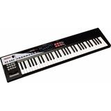 Sintetizador Roland Xps-10 1500 Sonidos Nuevo Envio Gratis
