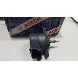 Valvula Presion De Bomba De Peugeot 307 Hdi 2.0 Bosch
