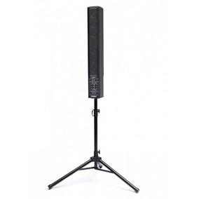 Fishman Sa220 Soloamp + Bag Voz Violão Produto Top De Linha