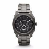 Reloj Fossil Hombre Fs4662 Tienda Oficial!!! Envio Gratis!!