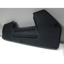 Moldura Acabamento Lateral Rak Teto Le Fiat Strada Locker