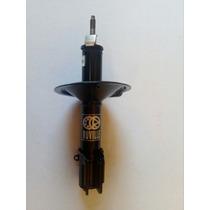 Amortiguador Delantero Volare Dart K Aries 82-83 Gas Ruville