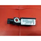 Sensor Impacto Choque Airbag Mazda 6 2.0 Rx8