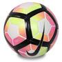 Nike Aerowtrac Balon Nuevo