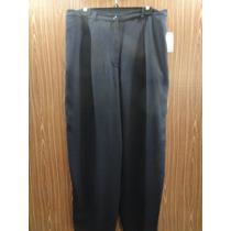 Pantalon 20/2xl Karen Scott Dama