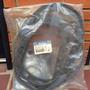 Juego De Empacaduras Original Mycom Para Compresor N8b