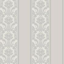 Papel De Parede Texturizado Finottato Samba 53cm X 10m -
