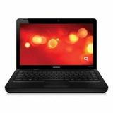 Notebook Compaq Cq42 Remate Urgente
