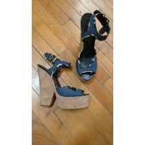 Zapatos Giuseppe Zanotti Prada Ferragamo Carolina Herrera